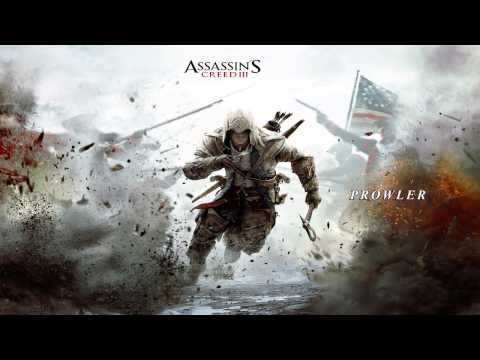 Going to Troy (+first killing)  Assassin's Creed 3 - Battle at Sea (Soundtrack OST) - YouTube