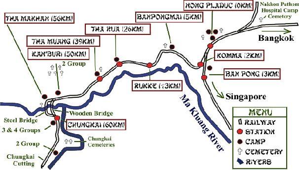 Nong Pladuc No.2
