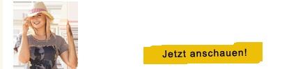 Individuelle Kalorientabelle von FETTRECHNER.DE