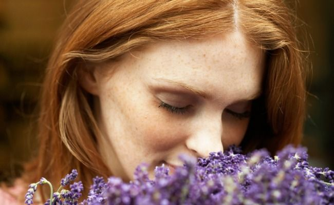 4 Proven Natural Remedies that are as Effective as Drugs for Anxiety | Care2…