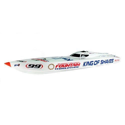 Atomik Hull and Hatch Set for Venom P1 King of Shaves Gas RC Boat Atomik RC,http://www.amazon.ca/dp/B00B97SZGY/ref=cm_sw_r_pi_dp_dGcytb1HH8BYHG0Q
