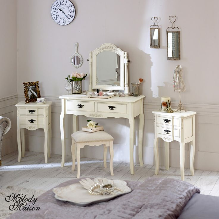 463 Best Images About Shabby Chic Furniture On Pinterest Ash Shabby And Dr