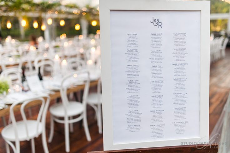 white+white weddings and events Real-Wedding-Brisbane-Rustic-white-white-weddings-events