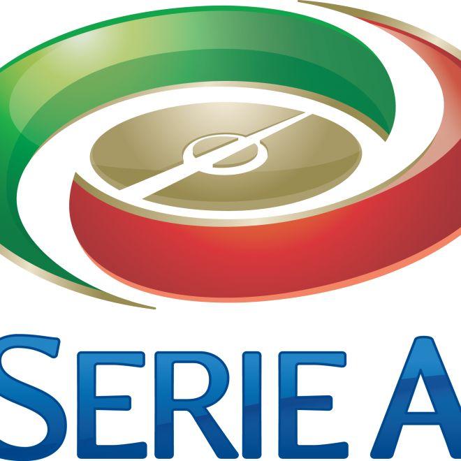 Serie A ecco come seguire i sorteggi dei calendari Questoggi avverranno i sorteggi del calendario della Serie A 2016/20017. RadioGoal24 offre la possibilità di seguirli in diretta! Collegatevi con noi per ascoltarli! #SerieA