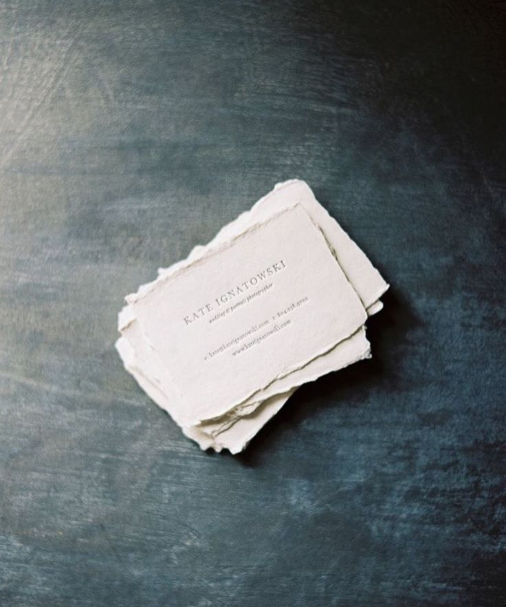 100+ best Business Cards Design images by mandiekuo on Pinterest ...