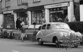 old wittering photos - Google Search