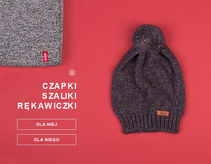 #jeans #newcollection #newproduct #fallwinter14 #fall #winter #autumn #autumnwinter14 #onlinestore #online #store #shopnow #shop #fashion #hat #scarves #gloves #gift #gifts #christmas #levis #leviscollection