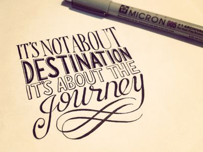 Its-not-about-destination-its-about-the-journey-dribbble