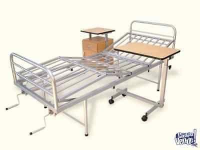 camas ortopédicas !  #Camas, #Ortopedicas