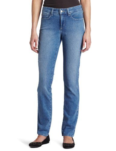 Not Your Daughter`s Jeans Women`s Sheri Skinny Jean