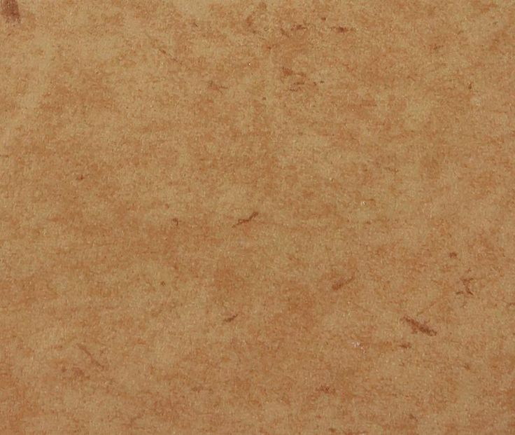 Special Covering Stone Pattern Series Vinyl Flooring Sheet