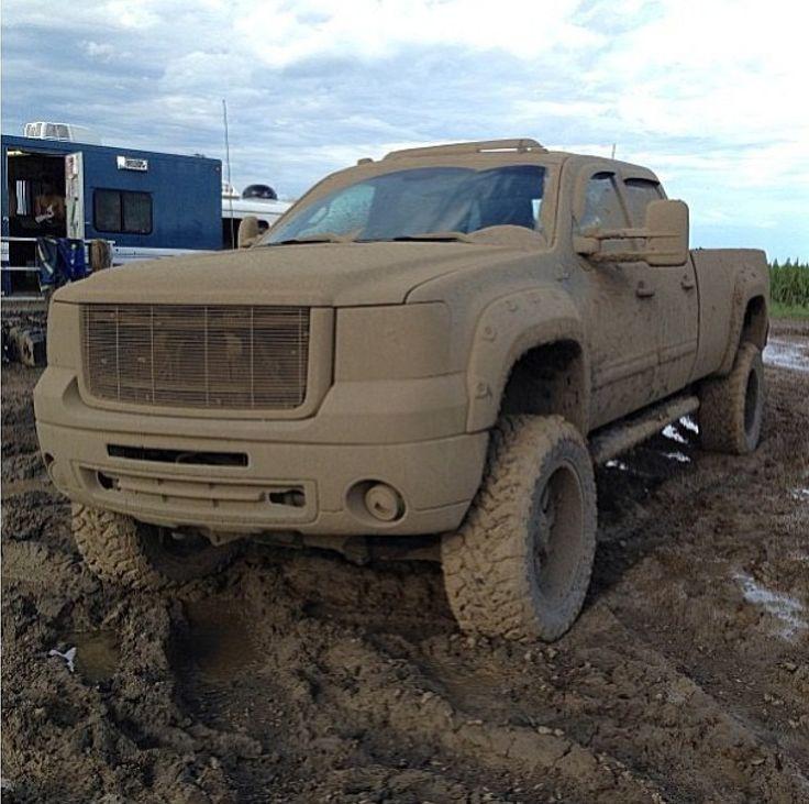 C B Ea C Bbb Fc Ae F on Awesome Dodge Dakota