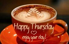 Good morning world  ... cold out there  so wrap up #thursday #goodmorning #goodmorningpost #love #coffee