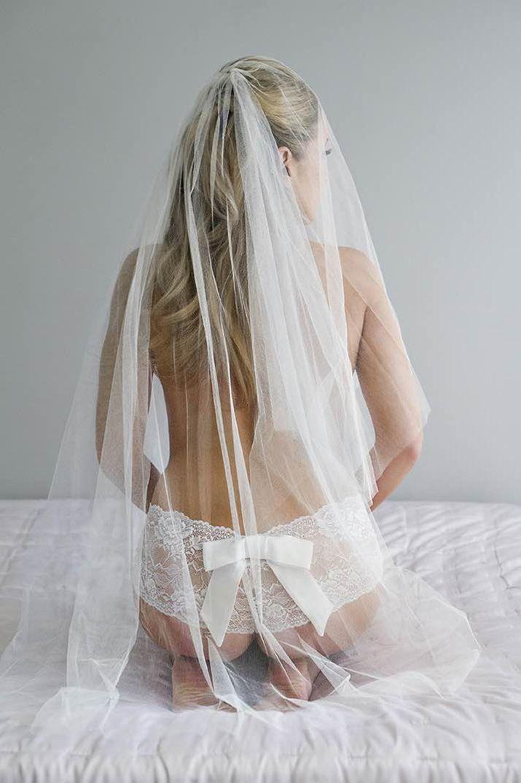 Cicily Bridal, Leicestershire: Bridal Designer Style Event 21-23 November | Love My Dress® UK Wedding Blog