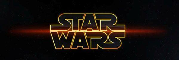 Entrada gratis para el estreno de Star Wars, El despertar de la fuerza en el Autocine Star - http://www.valenciablog.com/entrada-gratis-para-el-estreno-de-star-wars-el-despertar-de-la-fuerza-en-el-autocine-star/