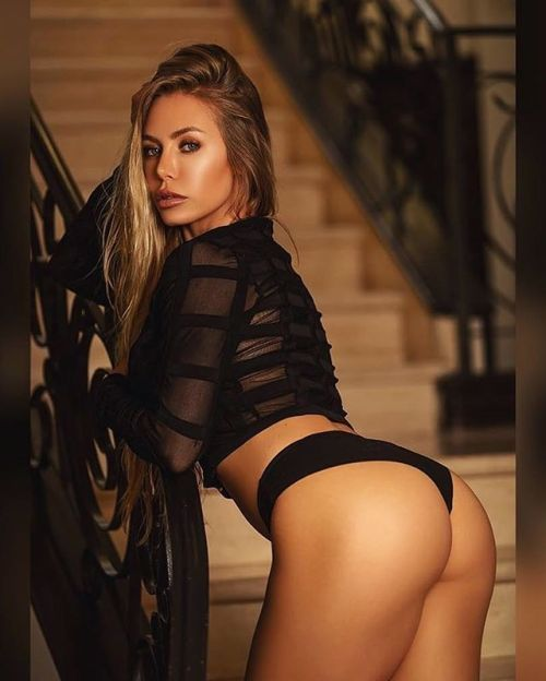 massage porn full video