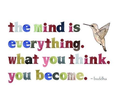 buddah: Thoughts, Buddha Quotes, Buddhism, Life, Buddhaquot, Mind Power, Favorite Quotes, Art Buddah, Buddah Inspiration Words
