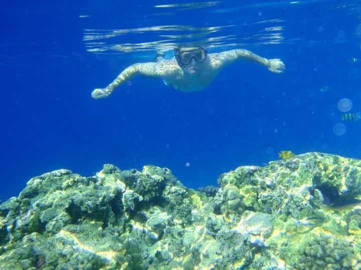 Tagesausflug von Makadi Bay zum Sharm el Naga mit dem bus, Entdecken Sie die Unterwasserwelt und genießen Sie Sonne und Meer, Dazu Schnorcheln und Baden in Sharm El Naga. Ausflug Sharm el Naga.. http://sharm-el-sheikh-reisen.com/page.show.php?id=340