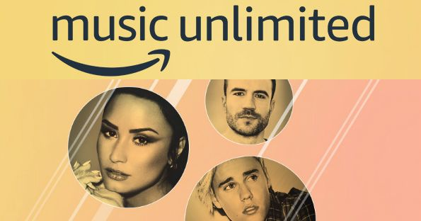 """Through July 31 you can score two free months of Amazon Music Unlimited (I'm doing the trial now and I LOVE it, they have everything!)  Go to the linked page below Click """"Enter Your Code' and enter SUMMERMUSIC Choose your plan type and click """"Start your 30-day free trial"""" to confirm the transaction. Enjoy Amazon Music Unlimited! Your $10 promotional credit will be applied to your subscription automatically after your 30-day free trial ends The seconds month costs $7.99 for Prime Members or…"""