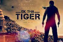 Salman Khan top 10 best movies all time top 10 Salman Khan movies 25 best movies of Salman Khan tiger zinda hai(2017) Sultan(2016) Bajrangi bhaijaan(2015) Ek tha tiger(2012) Dabangg(2010)(2012) Hum aapke hain koun(1994) Andaz apna apna(1994) Baghban(2003) Wanted(2009) Bodyguard(2011) Bollywood movies(filam)