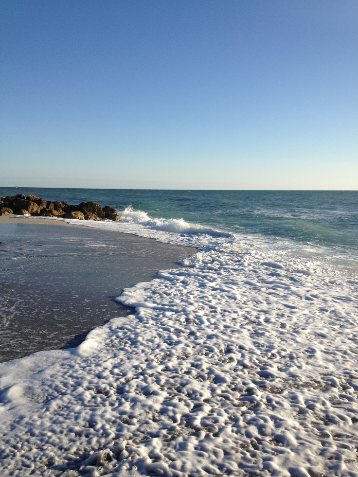 Best Places In Captiva Island