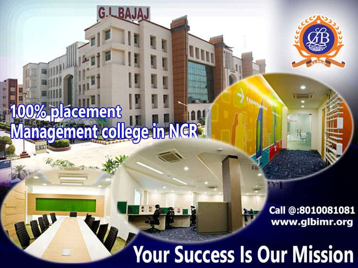 100% Placement Management College In NCR - GLBIMR, has a consistent image of 100% placement Management College in Greater Noida, NCR. See more @ http://www.glbimr.org/placement-management-college-in-greater-noida-ncr.asp