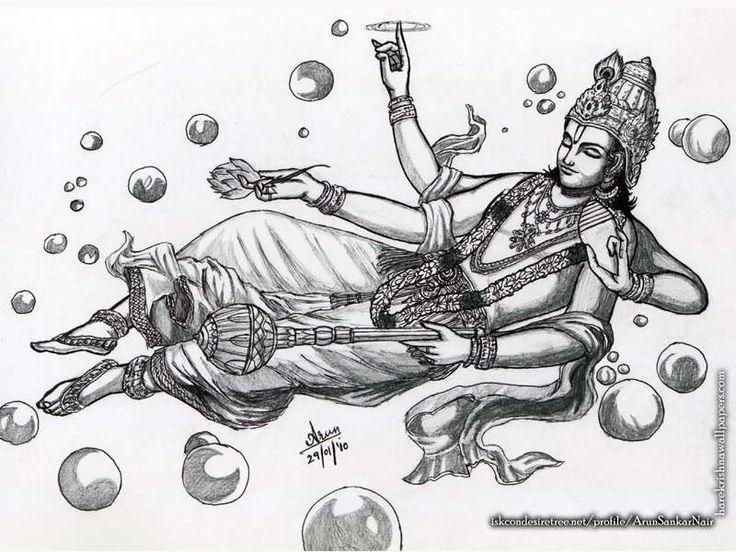 http://harekrishnawallpapers.com/sri-vishnu-wallpaper-003/