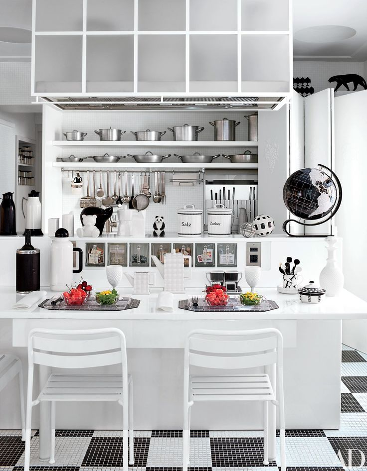 Nett Küche Ausstellungsräume Long Island New York Zeitgenössisch ...