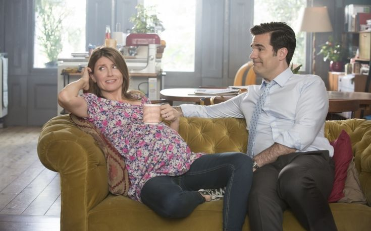 Arguably the comedy hit of the year, Sharon Horgan and Rob Delaney's searingly honest and ribald series about unplanned pregnancy reaches parenthood itself with the second season. Description from telegraph.co.uk. I searched for this on bing.com/images