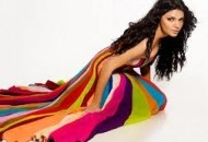 Sherlyn Chopra's Bollywood Picture | http://www.thecelebstimes.com/
