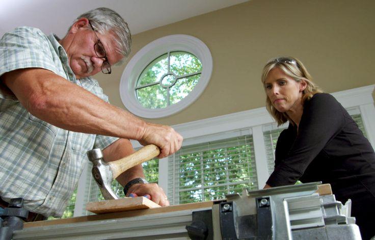 Spt Countertop Dishwasher Leaking : ... Dishwasher on Pinterest Countertop dishwasher, Buy dishwasher and