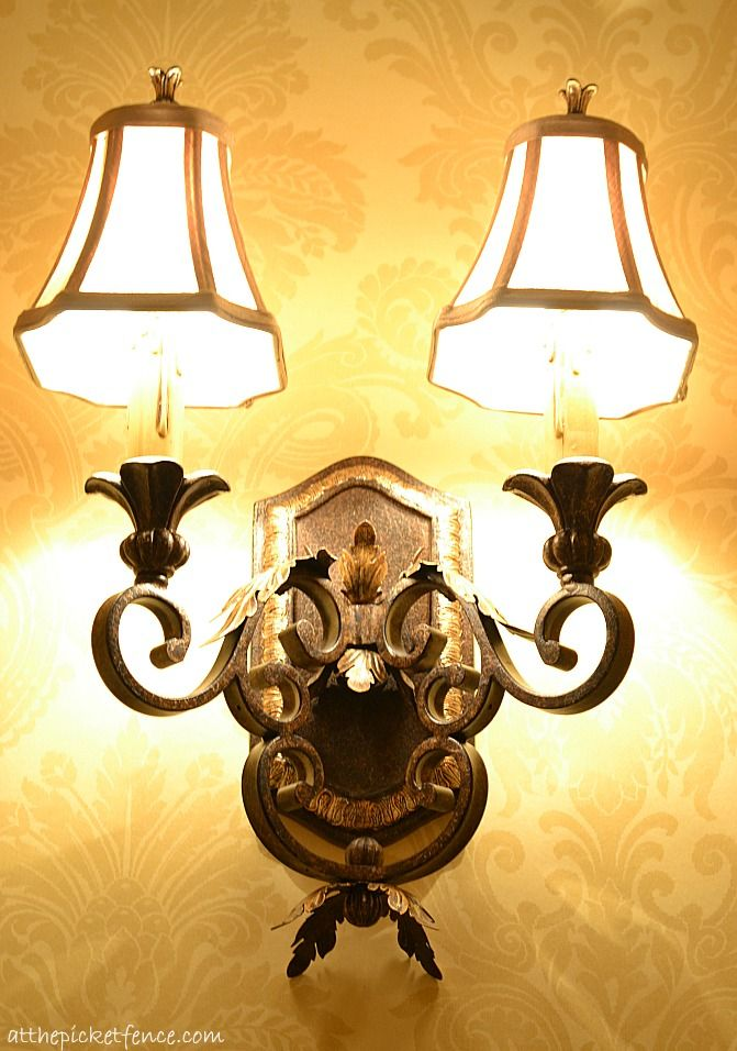 Best 25 french country lighting ideas on pinterest for French country exterior lighting