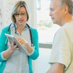 Protected Health Information – How secure is it?