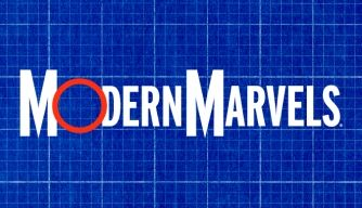 Modern Marvels- Full episodes and clips from the History Channel  #science #secondary