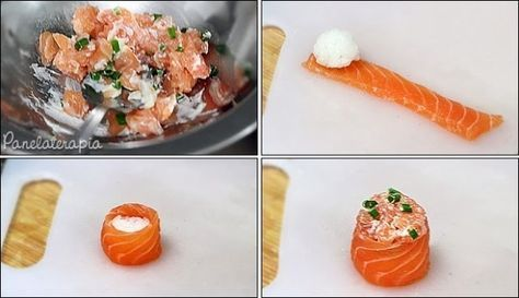 Sushi Jyo. | 19 receitas para fazer um rodízio de japa na sua casa
