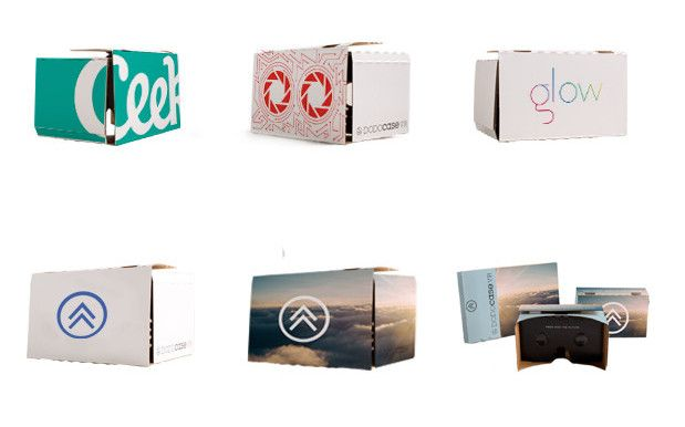 dodocase-design-your-own-cardboard.jpg (619×386)