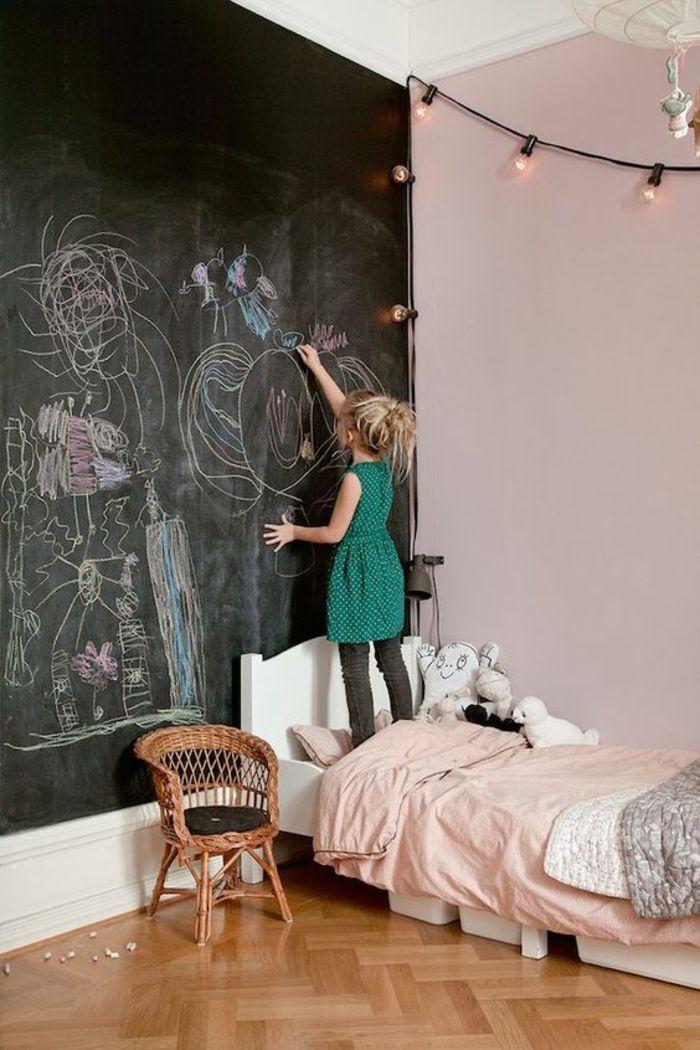 les 25 meilleures idées de la catégorie murs en tableau noir sur