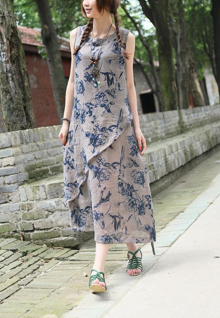 another summer dress