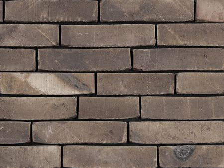 Vande Moortel Facing brick Nature7 Brick A