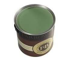 Best 7 Best Calke Green 34 Paint Farrow And Ball Images On 400 x 300