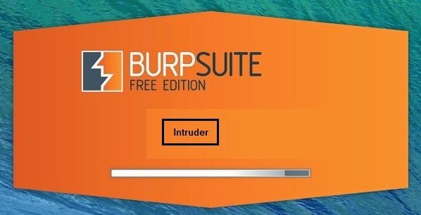 Burp Intruder is a tool for automating customized attacks against web applications. Read more at http://www.geekyshows.com/2014/06/introduction-burp-suite-part-iv.html