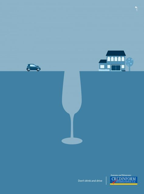 prints-minimalistes-alcool-volant-4