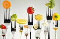 DIETA CUKRZYCOWA zgodna z zasadami zdrowego żywienia