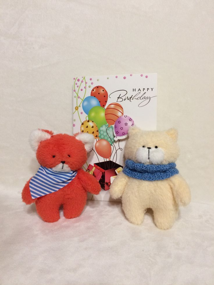 #Teddy Bears #SOFT TOY#Toy bear