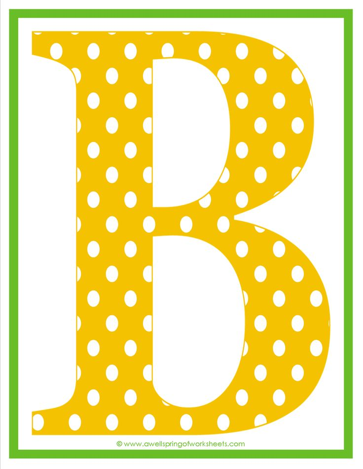 letter a with polka dots 68 best alphabet images on 22783 | 610cfcc30d05df9b0856faaba7f0bec9 polka dot letters polka dots