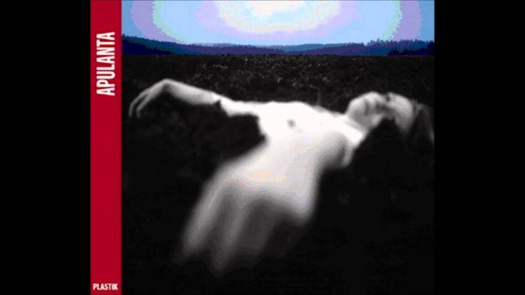 Apulanta - Plastik (Full Album)