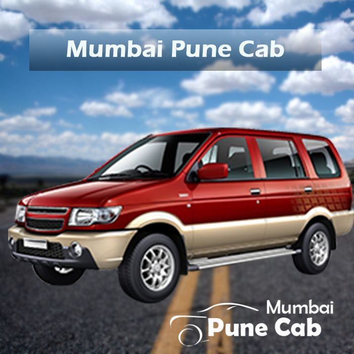 Muskan Cab travels available best tour packages in mumbai and provide car rental services in all over mumbai We Provide Online Car Rental Booking of Budget Car Hire In Mumbai,24 hour car hire and Rental for a day, Self Drive Car Rentals in Mumbai, Luxury Car Rental in Mumbai for Self Drive and Chauffeur Drive Cars in Mumbai for airport Transfers and Outstation Purposes with Avis India