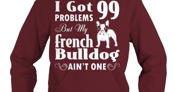 #French Bulldog dog Order HERE ==> http://ift.tt/2ADcrZY Please tag & share with your friends who would love it #renegadelife #christmasgifts #xmasgifts  #french bulldog clothes french bulldog names french bulldog black  #family #science #nature #sports #tattoos #technology #travel