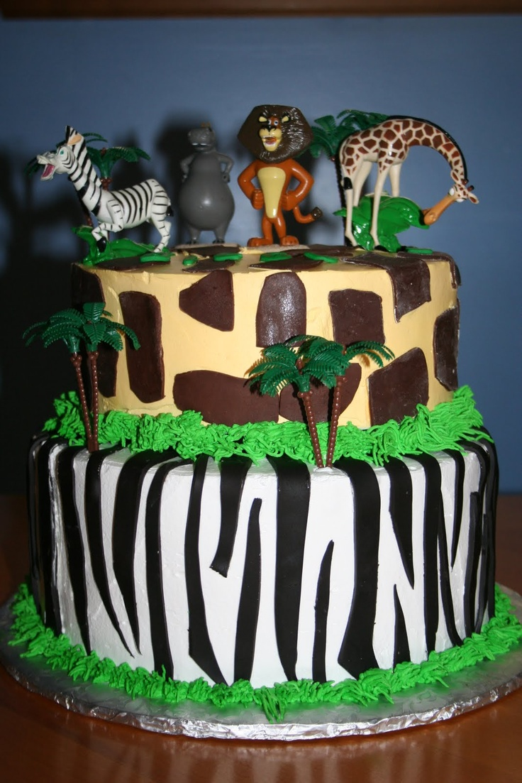 Google Image Result for http://3.bp.blogspot.com/_aR6vZwY9EV8/S-Fi-zfsOLI/AAAAAAAACoo/SCn7amASL18/s1600/Cakes+016.jpg