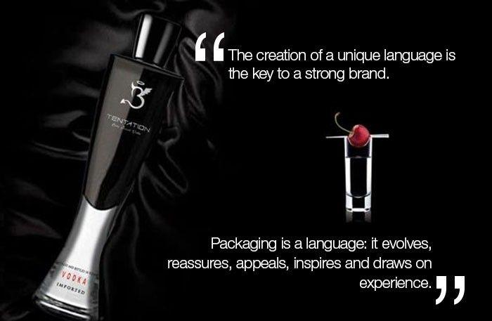 Optima Brand Design